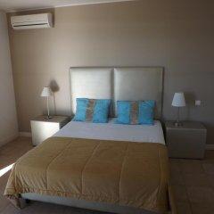 Отель Ocean View Residences Португалия, Албуфейра - отзывы, цены и фото номеров - забронировать отель Ocean View Residences онлайн комната для гостей фото 5