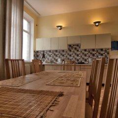 Гостиница Panoramic Hostel Украина, Хуст - отзывы, цены и фото номеров - забронировать гостиницу Panoramic Hostel онлайн в номере