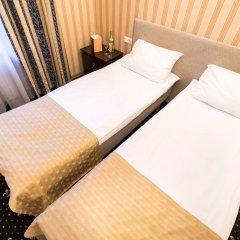 Гостиница Мини-Отель Библиотека в Санкт-Петербурге 4 отзыва об отеле, цены и фото номеров - забронировать гостиницу Мини-Отель Библиотека онлайн Санкт-Петербург комната для гостей