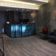 Отель Transit Испания, Барселона - 1 отзыв об отеле, цены и фото номеров - забронировать отель Transit онлайн бассейн