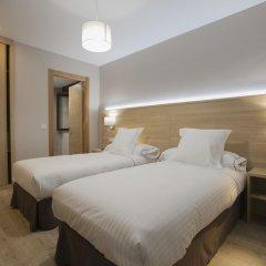 Hotel Meve комната для гостей фото 5