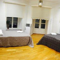 Отель Casa de Verano Old Town 2* Апартаменты с различными типами кроватей фото 37