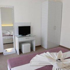 Отель Diamond Kiten Стандартный номер разные типы кроватей фото 4