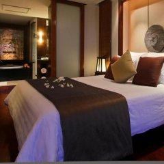 Отель Ayara Hilltops Boutique Resort And Spa Пхукет спа фото 2