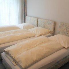 Hotel ARDE 2* Стандартный номер с различными типами кроватей фото 3