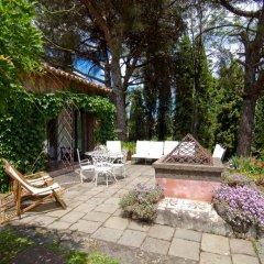 Отель Villa Edera Виагранде фото 2