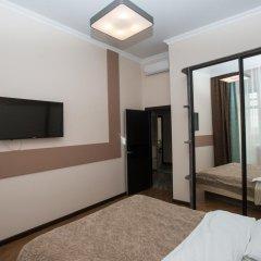 Апартаменты Apartment Malygina Улучшенные апартаменты фото 6