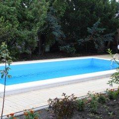 Гостиница Диана в Курске 3 отзыва об отеле, цены и фото номеров - забронировать гостиницу Диана онлайн Курск бассейн
