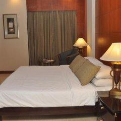 The Hans Hotel New Delhi комната для гостей фото 3