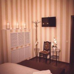 Гостиница Mini Hotel Prime в Санкт-Петербурге отзывы, цены и фото номеров - забронировать гостиницу Mini Hotel Prime онлайн Санкт-Петербург удобства в номере