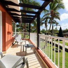 Отель Grand Palladium Punta Cana Resort & Spa - Все включено 4* Номер Делюкс с различными типами кроватей