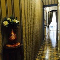 Апартаменты Apartments Lux in city center Lviv интерьер отеля фото 3