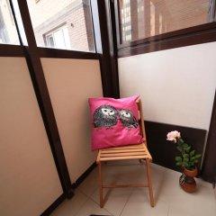 Апартаменты Studio Shkapino 11 детские мероприятия