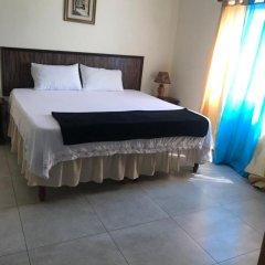 Отель Kingston Paradise Place Guesthouse комната для гостей фото 4