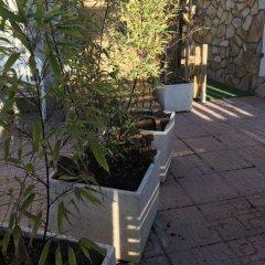 Апартаменты Apartment Marquet Paradis Вакариссес фото 2