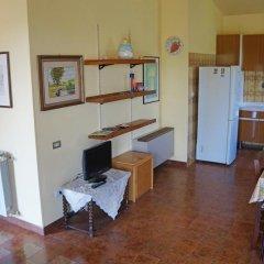 Апартаменты Apartment Welcome to Campolongo Сперлонга в номере