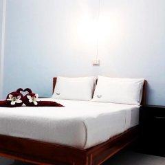 Отель Peace Lanta Mansion 2* Стандартный номер фото 26