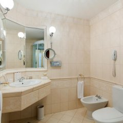 Гранд Отель Эмеральд 5* Представительский люкс разные типы кроватей фото 11