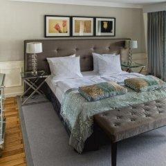 Hotel Stein 4* Люкс повышенной комфортности фото 4