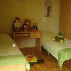 Отель Anahit Guest House удобства в номере