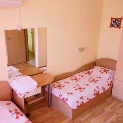 Апартаменты Elite Apartments Солнечный берег детские мероприятия