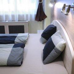 Апартаменты Premium Studio in the Center удобства в номере
