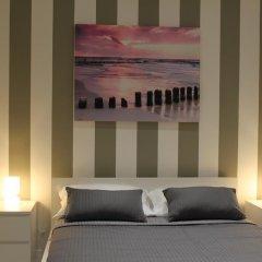 Отель BSuites Apartment Италия, Падуя - отзывы, цены и фото номеров - забронировать отель BSuites Apartment онлайн комната для гостей фото 3