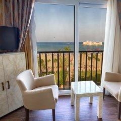 Kilikya Hotel Турция, Силифке - отзывы, цены и фото номеров - забронировать отель Kilikya Hotel онлайн комната для гостей фото 2