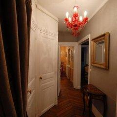 Отель PerfectlyParis Bijou de Bellefond Франция, Париж - отзывы, цены и фото номеров - забронировать отель PerfectlyParis Bijou de Bellefond онлайн удобства в номере