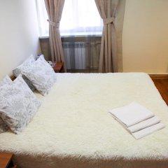 Hotel Kolibri 3* Номер Делюкс разные типы кроватей фото 5