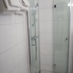 Saltstraumen Hotel 3* Стандартный номер с различными типами кроватей фото 6
