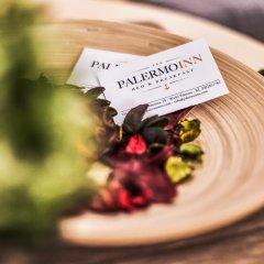 Отель Palermo Inn Италия, Палермо - отзывы, цены и фото номеров - забронировать отель Palermo Inn онлайн спа