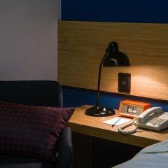 Hotel Denim Seoul удобства в номере