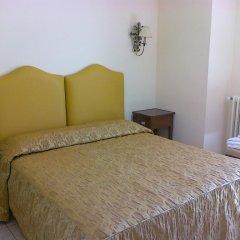 Hotel Lanzillotta 4* Стандартный номер фото 10