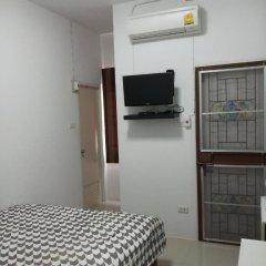 Отель Jc Guesthouse 2* Номер Делюкс с различными типами кроватей фото 3