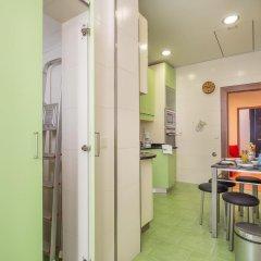 Отель Feel Porto Modern Villa интерьер отеля