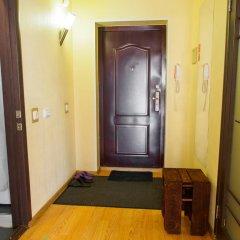 Апартаменты Второй Дом Екатеринбург интерьер отеля
