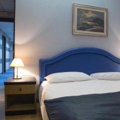 Hotel Santa Maura 2 4* Стандартный номер с различными типами кроватей фото 2