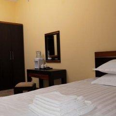 Гостиница Art Hotel Astana Казахстан, Нур-Султан - 3 отзыва об отеле, цены и фото номеров - забронировать гостиницу Art Hotel Astana онлайн удобства в номере