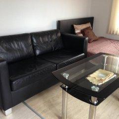 Отель Apartamenti Todorovi Болгария, Бургас - отзывы, цены и фото номеров - забронировать отель Apartamenti Todorovi онлайн комната для гостей фото 5