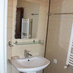 Отель Гегама Вилла Резорт Стандартный номер с разными типами кроватей фото 13