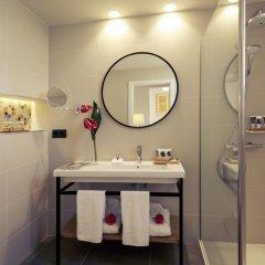 Mercure Madrid Plaza De Espana Hotel 4* Стандартный номер с различными типами кроватей фото 11