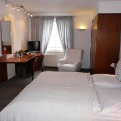 Отель Carlton Astoria Германия, Мюнхен - 2 отзыва об отеле, цены и фото номеров - забронировать отель Carlton Astoria онлайн комната для гостей фото 2