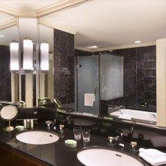 Отель The Westin Tokyo Япония, Токио - отзывы, цены и фото номеров - забронировать отель The Westin Tokyo онлайн ванная фото 2