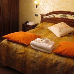 Отель Euro House Inn 4* Апартаменты фото 9