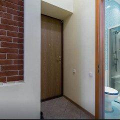 Гостиница Welcome Home Apt Malaya Sadovaya 3 ванная фото 2