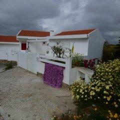 Отель Tres Bandeiras Guest House B&B фото 2