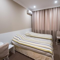 Hotel Complex Pans'ka Vtiha 2* Номер Делюкс фото 7