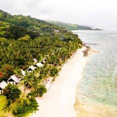 Отель Tambua Sands Beach Resort 3* Стандартный номер с различными типами кроватей фото 4
