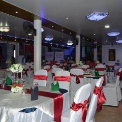 Pinidiya Hotel фото 2